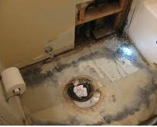 sewage cleanup Thousand Oaks ca
